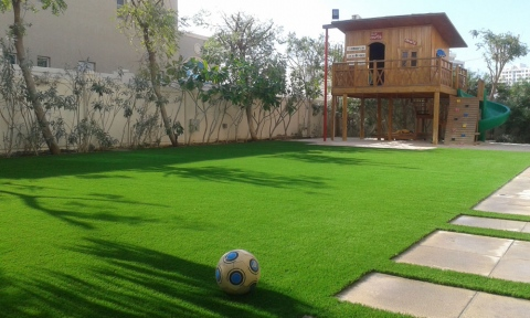 Common misconceptions people have when it comes to artificial grass