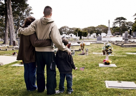 Curious to know how a wrongful death lawsuit works