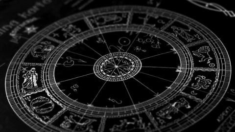 Everything about astrology and how it can help you