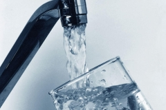 Great Products that Improve the Quality of Your Tap Water Picture