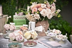 Planning a wedding like a pro - Practical tips
