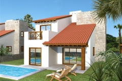 The perfect place to invest in properties - Cape Verde