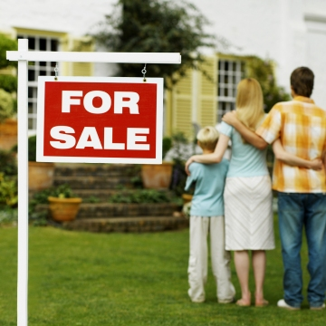 The secrets of creating the perfect house sale ad