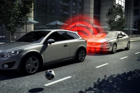 Types of devices that make your car safer