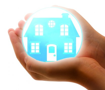 Why hire professionals to test the quality of your indoor air