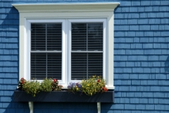 Why should you repair your windows ASAP